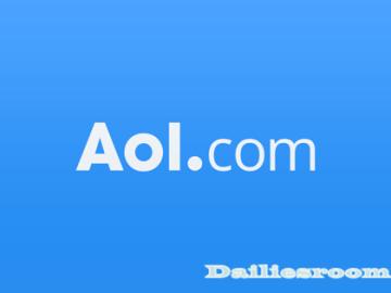 Sign in www.aol.co.uk - AOL Mail Login Uk   Access AOL Mailbox