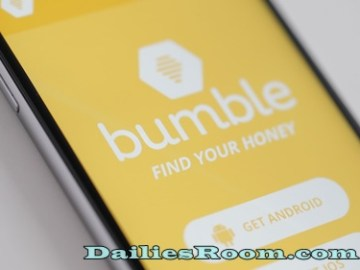 How to Delete Bumble Account Permanently - Deactivate Bumble.com