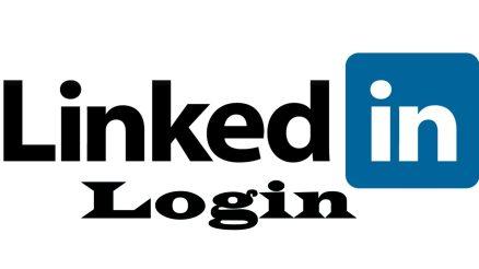 www.linkedin.com Sign in Page | LinkedIn Login for Job Search