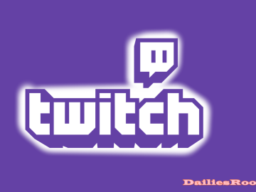 www.twitch.tv Sign in Page | Twitch Login Using Facebook Account
