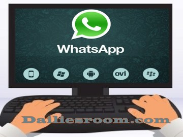 Whatsapp.com web Sign in   Whatsapp Login With Phone Number Online