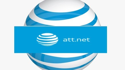 How To Access ATT Account | AT&T Email Account Sign in - AT&T Mailbox Login