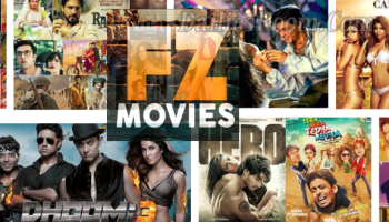 new hollywood movies in hindi 2019 download