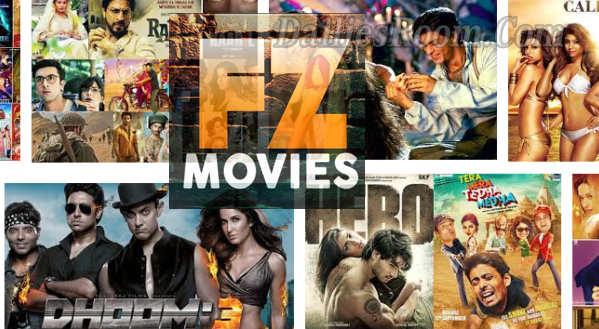 FzMovies Download Full HD MP4 Movies | Bollywood | Hollywood - FzMovies.net