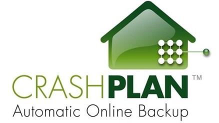 www.crashplan.com - CrashPlan Login - code42 crashplan Sign in