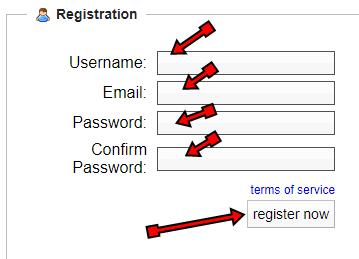 ImageBam.com Sign up - Create ImageBam Account | ImageBam login