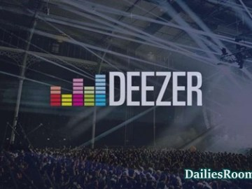 How To Cancel Deezer Subscription | Unsubscribe From Deezer.com