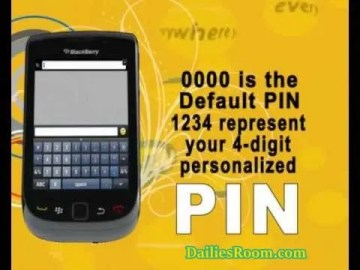 How To Change Forgotten MTN Transfer Pin - MTN Share N' Sell Pin
