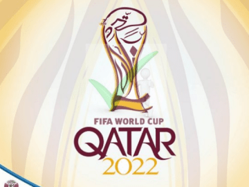 2022 FIFA World Cup Dates For Qatar Now Confirmed