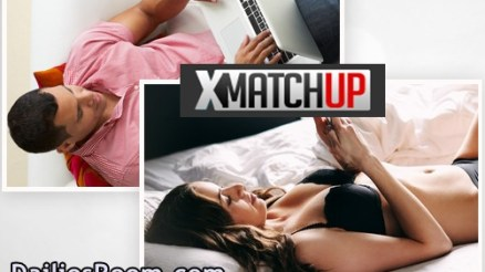 XMatchUp Online Dating Site | XMatchUp Login - Unlimited FREE Matches