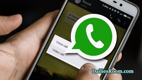 How To Exit Whatsapp Group Chat Without Anyone Noticing