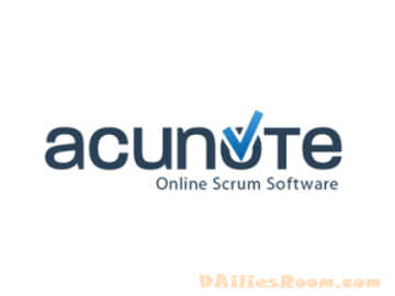 www.acunote.com - Acunote Login URL | Acunote Sign Up Free Trial