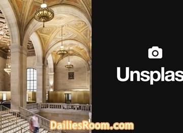 www.unsplash.com Sign Up | Unsplash Login With Facebook - Unsplash Collections
