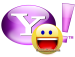 Free Yahoo Mail Registration