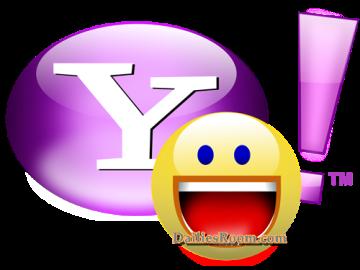 Free Yahoo Mail Registration