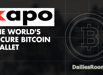 Xapo.com Review: Xapo Bitcoin Wallet App - Xapo Registration