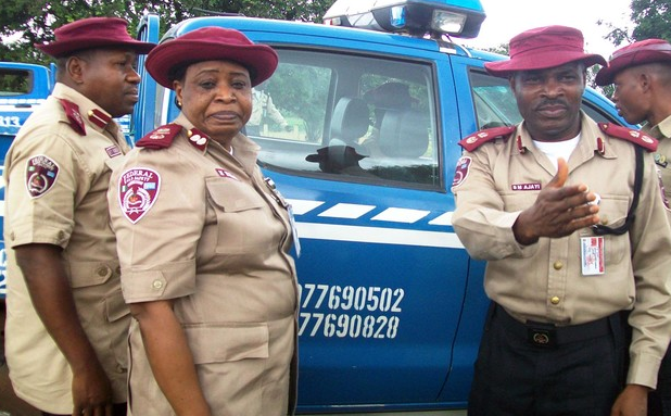 FRSC Recruitment List 2018/19 Of Successful Candidates - Check Yours Here
