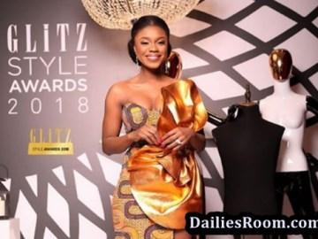 List Of Glitz Style Awards 2018 Winners - Glitz Awards 4th Edition