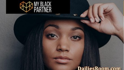 How To Delete Myblackpartner Account - Remove My Black Partner Profile