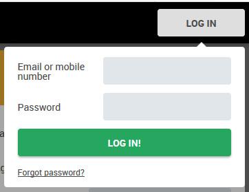 www.myblackpartner.com Online Dating Site: Myblackpartner Registration