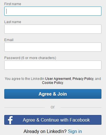 www slidehare net account sign up slideshare login with facebook