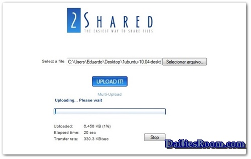 Www 4shared Com 4shared New Account Sign Up 4shared Login