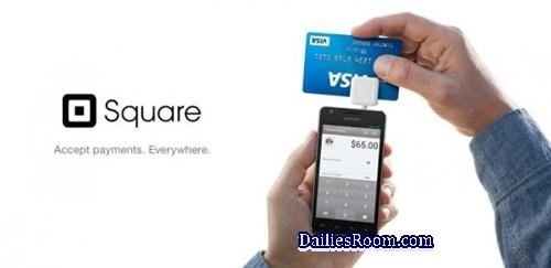 Squareup Credit Card Processing: Squareup Login To Accept ...