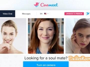 www.coomeet.com Single Girls Online - Coomeet Video Chat