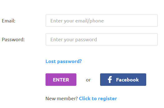 Cupid.com Online Dating Site: Cupid Registration - Cupid Apk Download
