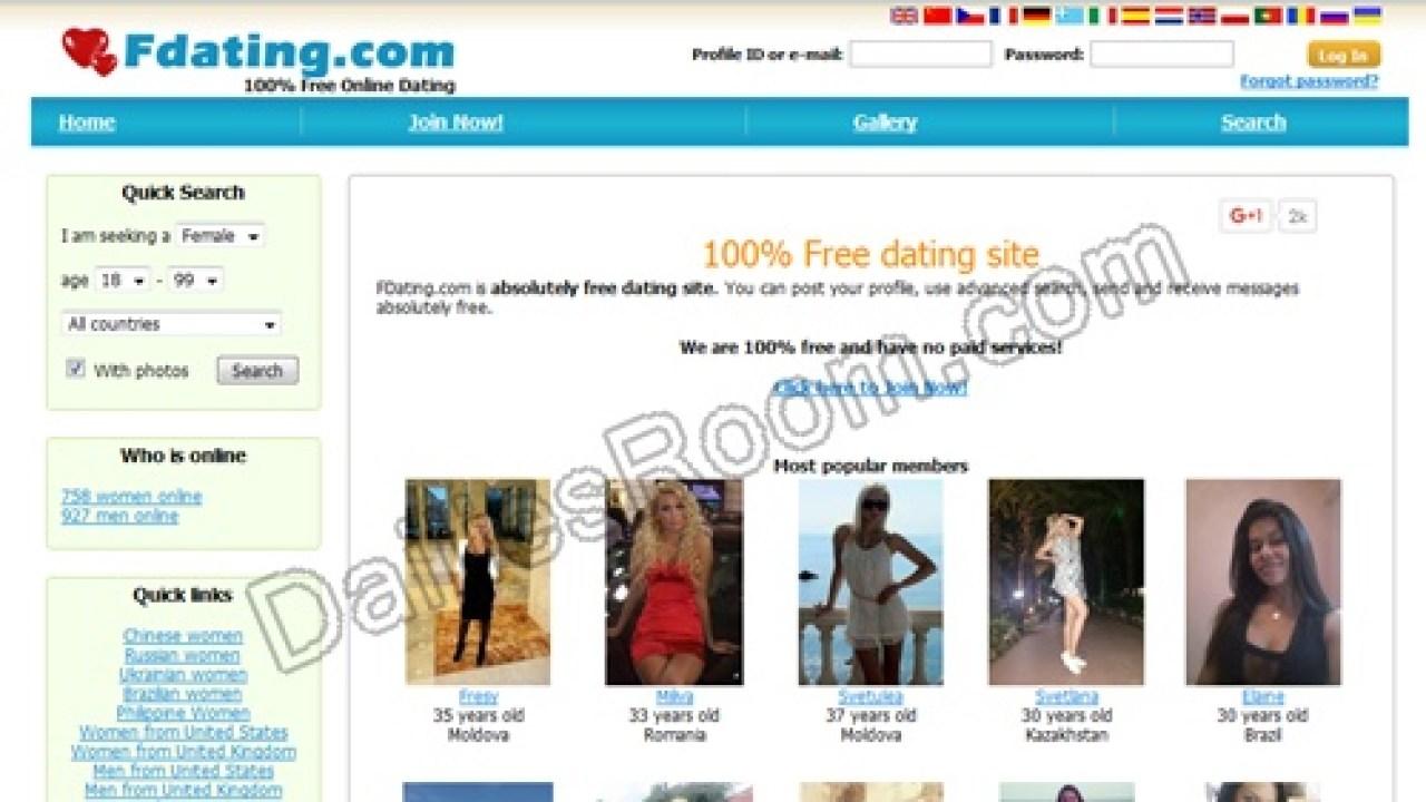 Dating Site Inregistrare)