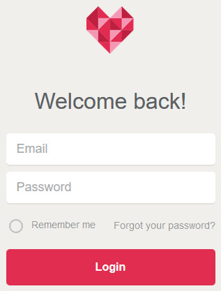 UK Free Dating Registration And Login At www.freedating.co.uk