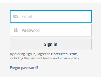 How To Delete HootSuite Profile - HootSuite Account Deactivation