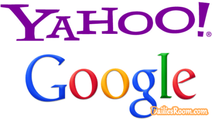 How To Create New Email Address - Yahoo Mail & Gmail Sign Up Portal