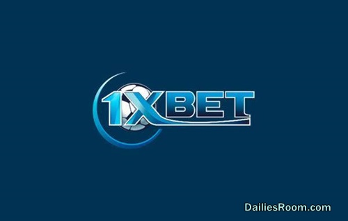 How To Create 1XBET Account For High Odds On www.1xbet.com