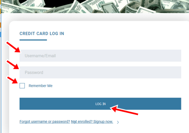 Merrick Bank Login - Merrick Bank Card Login @ www.Merrickbank.com