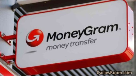 How To Create MoneyGram Account To Send & Receive Money