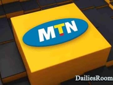 Latest MTN Job Recruitment 2019: MTN NG Job Portal & How To Apply