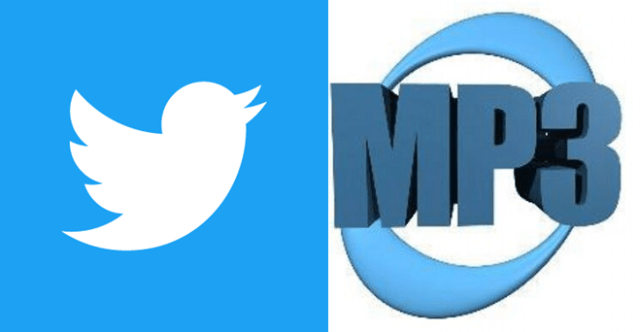 Twitter Free MP4 & Mp3 Download Guide - How To Download Videos