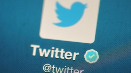 How To Login And Update Twitter Username [PC & Mobile Device Guide]