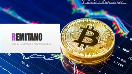 Remitano Review: Remitano Bitcoin Registration & Login