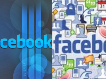 Download Facebook Wallpapers Online Free - FB Cover HD Photo