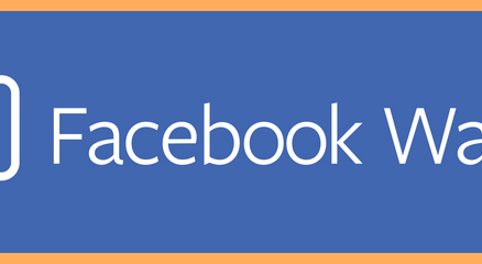 Download Facebook Watch Application for TV Free Here