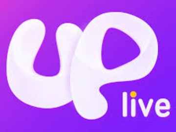 How To Download Uplive App On Android For Video Streaming
