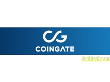How To Create Coingate Account: Coingate Sign Up To Buy & Sell Bitcoins