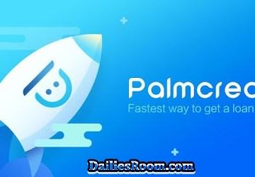 Palmcredit Loan App Download: Palmcredit Loan Application Guide