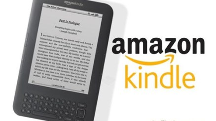 How To Create Kindle Fire Account From Amazon.com Dashboard