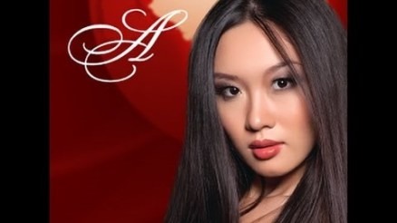 Download AsianDate Mobile App To Easily Find Singles