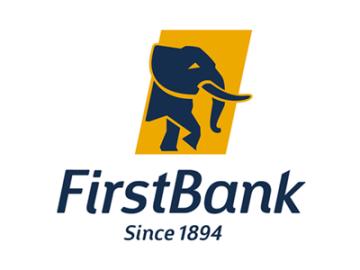 2019 First Bank Job Vacancy: FBN Job Recruitment Application