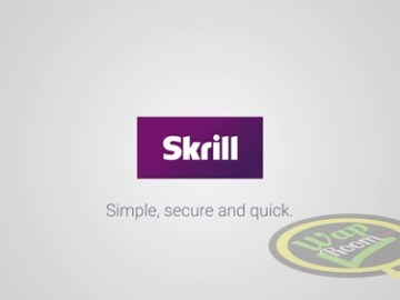 Step-by-Step Guide To Create Skrill Account For Online Payments