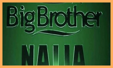 BBNaija 2019 Audition Date - See When Big Brother Naija Will Start Here